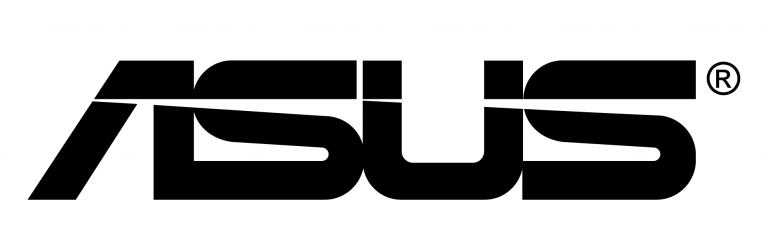 Asus-Logo-2