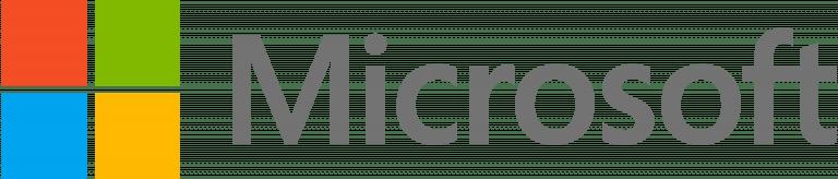 Microsoft_logo – kopija
