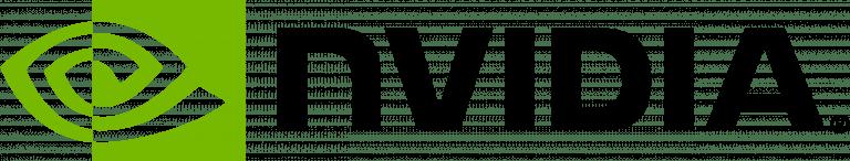 Nvidia_logo (1)